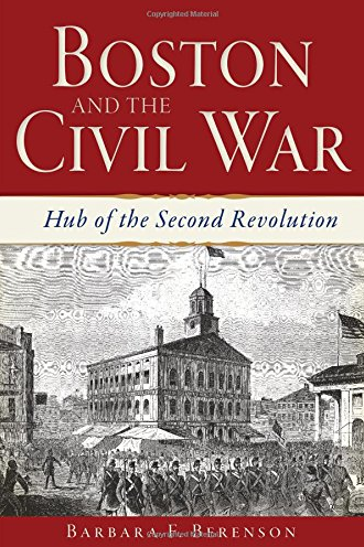 Somerville Civil War